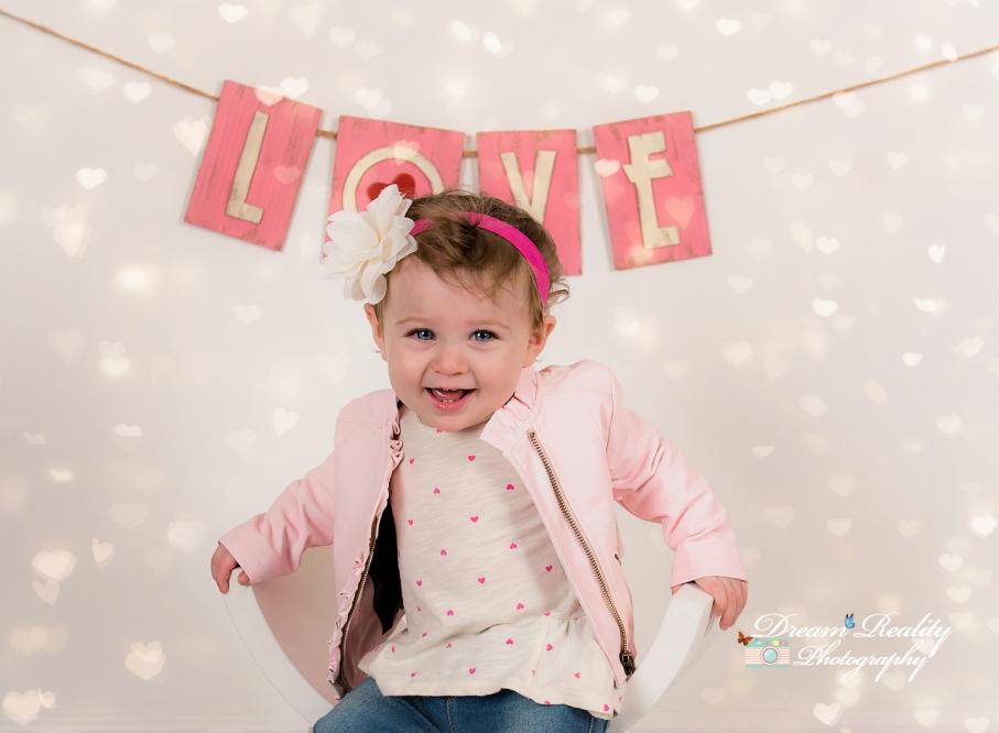 Came in for her portraits the other and she was full of laughter and smiles yeah loved her excitement here are a couple sneak peaks for mom dad