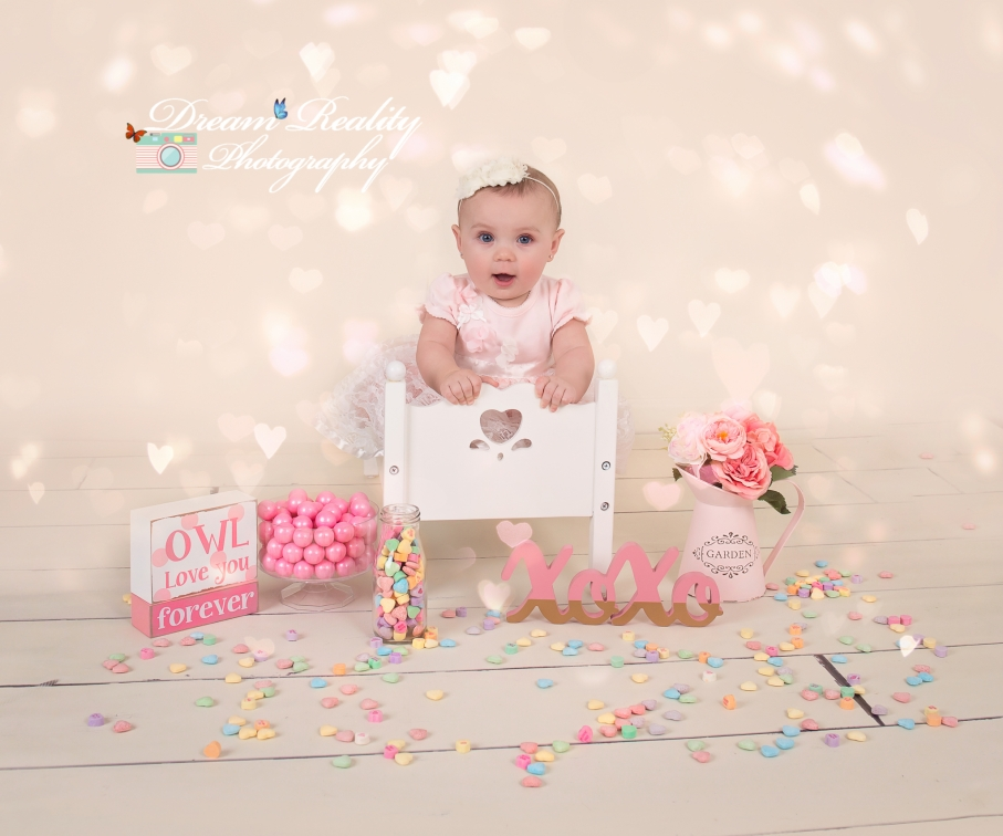 Be my valentine 6 month baby girl milestone session howell nj be my valentine 6 month baby girl milestone session howell nj monmouth county newborn and children photographer negle Choice Image