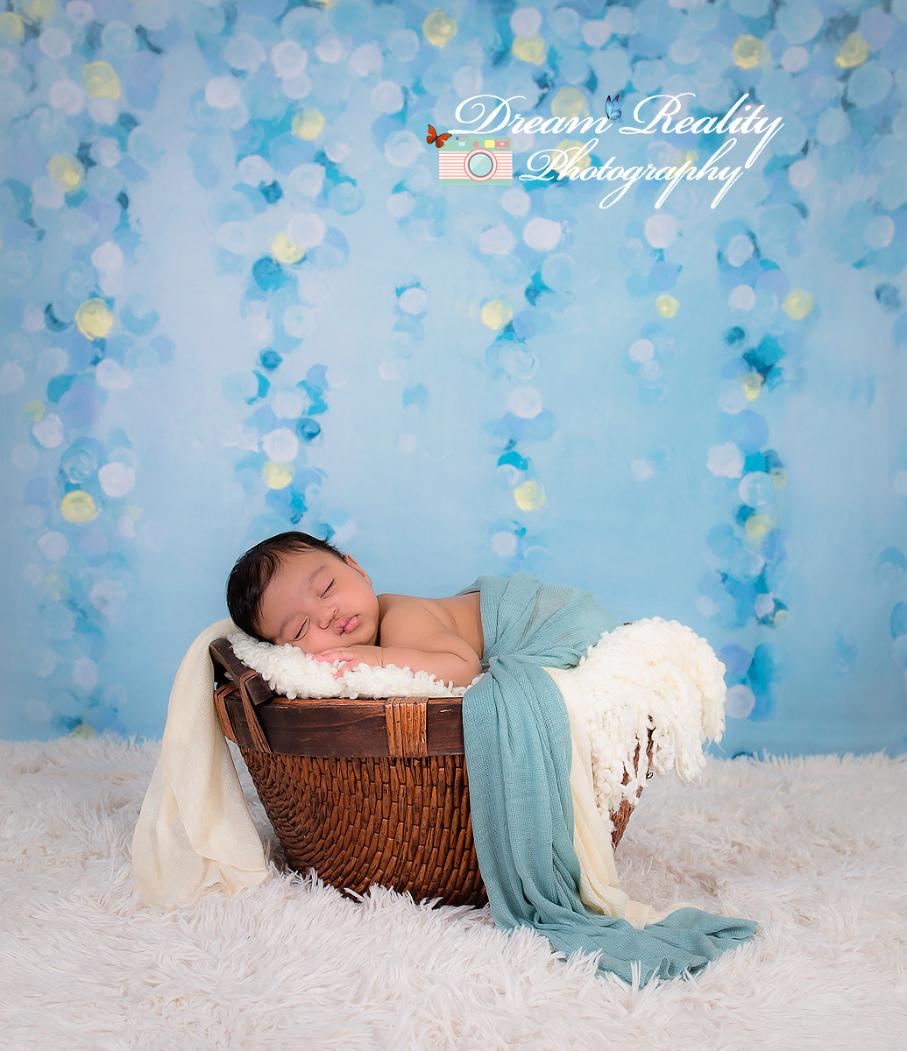 0db515357cbcb 4 Months Old Baby Boy in the Studio  3   East Brunswick NJ Baby  Photographer   Middlesex County Newborn   Children Photography Studio