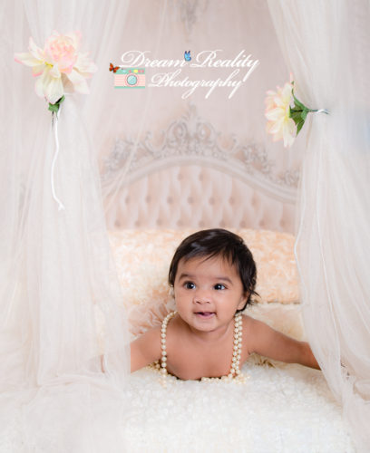 Coloursdekor S Blog: Dream_reality_photography_portraits-babies-Milestones