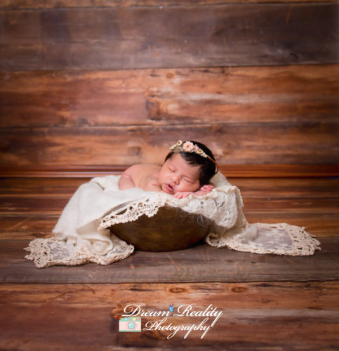 Beautiful sweet princess serving marlboro nj newborn and children photographer baby and milestone photography studio