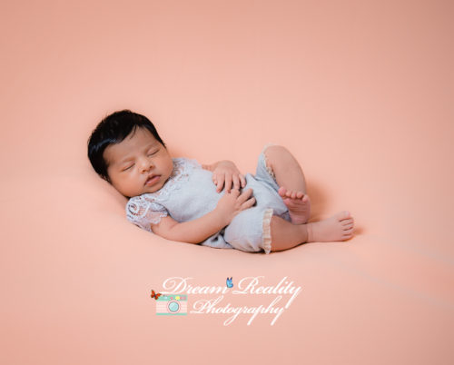 Dream reality photography newborn girl portraits howell nj jackson nj monmouth county nj newborn children photographer 8
