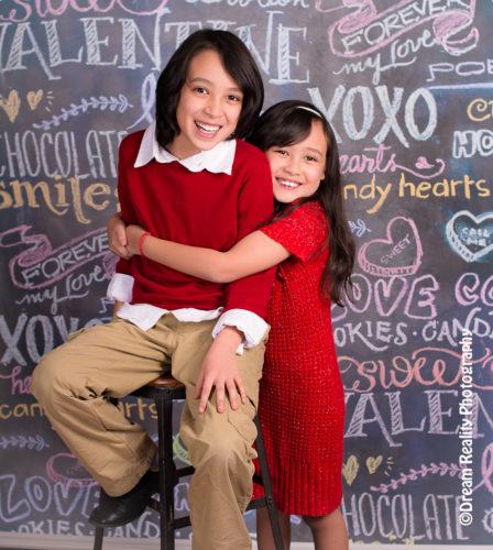 Coloursdekor S Blog: Valentine's_day_portraits-dream_reality_photography