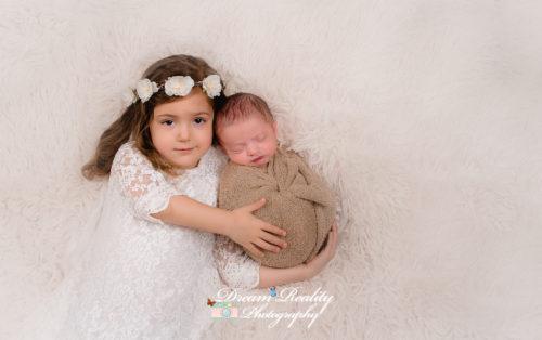 Newborn milestones maternity portraits jackson howell nj dream reality photography studio jackson nj