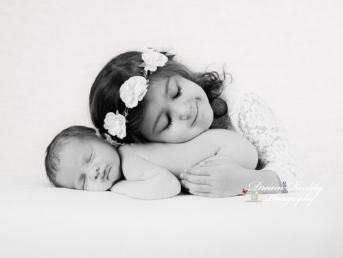 Newborn milestones maternity portraits jackson howell nj dream reality photography studio jackson nj 0016